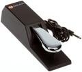 M-Audio SP-2 Sustain Pedal