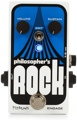 Pigtronix Philosopher's Rock Compressor/Sustain/Distortion