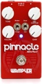 Wampler Pinnacle Standard Overdrive