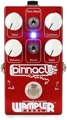 Wampler Pinnacle Standard V1 Overdrive Pedal