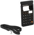 Teenage Engineering Pocket Operator CA-16 PO-16 Factory Case