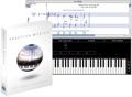 ARS Nova Practica Musica 6