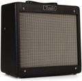 "Fender Pro Junior III 15-watt 1x10"" Tube Combo Amp"