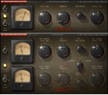 Waves PuigChild 660 & 670 Plug-in