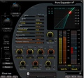 Flux:: Pure Expander v3 Plug-in
