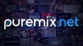 pureMix.net 12-month Pro Membership