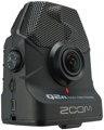 Zoom Q2n Handy Video Recorder 1080p Camcorder with XY Microphone