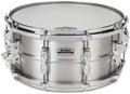 "Yamaha Recording Custom Snare Drum - 6.5""x14"" - Aluminum"