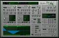 Rob Papen RAW Virtual Synthesizer
