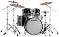 Yamaha Recording Custom Series Shell Pack - 4-pc w/22