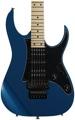 Ibanez RG Prestige RG655M - Cobalt Blue Metallic