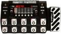 DigiTech RP1000 Modeling Multi-FX Pedal
