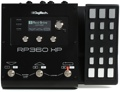 DigiTech RP360XP Guitar Multi-Effects with Expression Pedal and USB