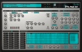 Rob Papen RP-Punch