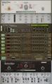 Propellerhead Instruments Bundle Rack Extensions for Reason