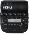 Tama RW200 Rhythm Watch - Drummer's Metronome