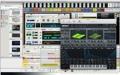 Propellerhead Reason 9.5 (download)