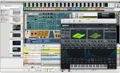 Propellerhead Reason Essentials 9.5 (download)