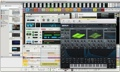 Propellerhead Reason 9.5 for Schools & Institutions - 5-user Networked Site License Upgrade (boxed)
