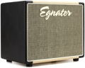 Egnater Rebel-30 112 MKII 30-watt 1x12