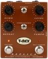T-Rex Replica Delay Pedal with Tap Tempo