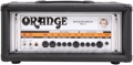 Orange Rockerverb 50 MKII 50-watt 2-channel Tube Head