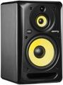 "KRK ROKIT 10-3 G3 10"" 3-way Powered Studio Monitor"