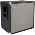Fender Rumble 112 1x12