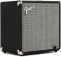 Fender Rumble 40 1x10