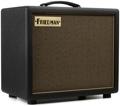 Friedman Runt-20 - 20-watt 1x12
