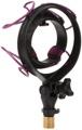 Aston Microphones Rycote Custom Shockmount