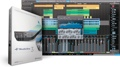 PreSonus Studio One 3 Artist - Educational Version (boxed)