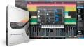 PreSonus Studio One 3 Professional - Crossgrade