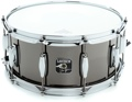"""Gretsch Drums S-6514-TH Taylor Hawkins Signature Series 6.5""""x14"""" Snare"""
