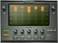 McDSP SA-2 Dialog Processor HD v6 Plug-in