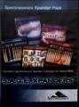 Spectrasonics Xpander Pack