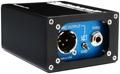Switchcraft SC800CT 1-channel Passive Instrument Direct Box