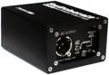 Switchcraft SC900CT 1-channel Passive Instrument Direct Box
