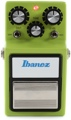 Ibanez SD9M Sonic Distortion Modified Distortion