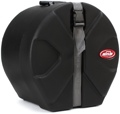 SKB Padded Tom Case - 8