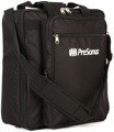 PreSonus StudioLive 16.0.2 Backpack