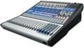PreSonus StudioLive 16.4.2AI