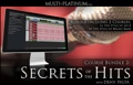 Multi Platinum Secrets of the Hits Bundle 1: In the Style of Bruno Mars and Jay-Z Interactive Courses