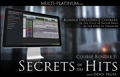 Multi Platinum Secrets of the Hits Bundle 2: In the Style of Taylor Swift and Paramore Interactive Courses