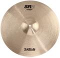 Sabian SR2 Series Medium Crash Cymbal - 18