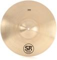 Sabian SR2 Factory Refreshed B20 Bronze Cast Cymbal - 18