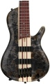 Ibanez SRSC805 Cerro Single Cut - Deep Twilight