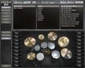 Steven Slate Drums 4.0 EX (download)