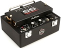 Fulltone Custom Shop SSTE Solid State Tape Echo Pedal