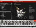IK Multimedia SampleTank 3 - Crossgrade from IK Products (download)